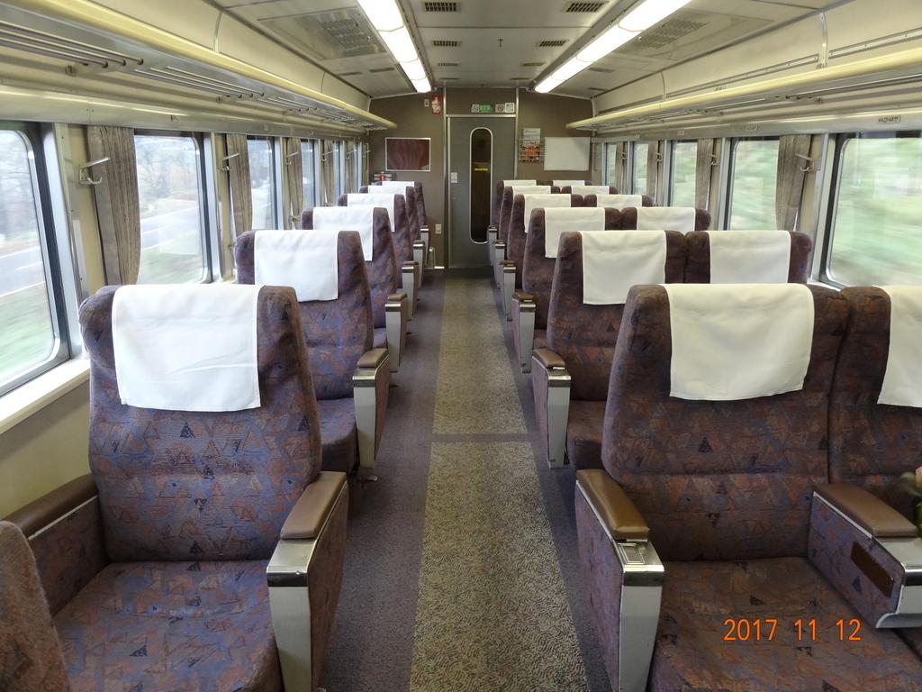 f:id:goronto_akebono:20181002162411j:plain