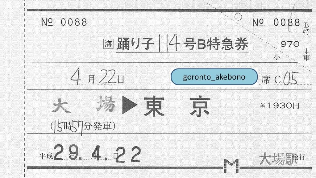 f:id:goronto_akebono:20190109002903j:plain