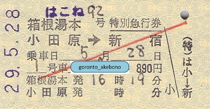 f:id:goronto_akebono:20190226003451j:plain