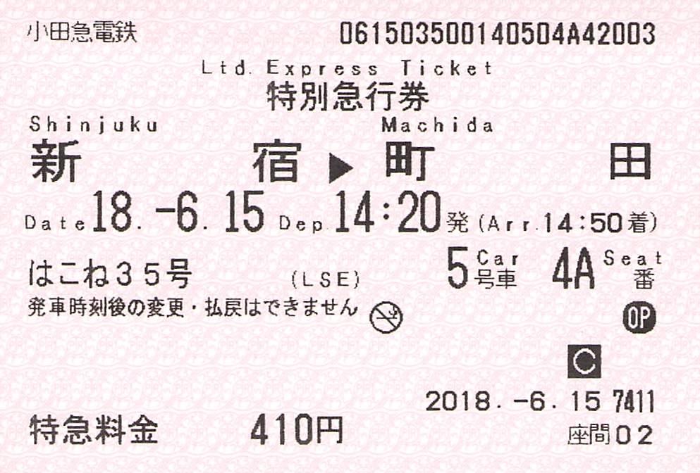 f:id:goronto_akebono:20190316175211j:plain