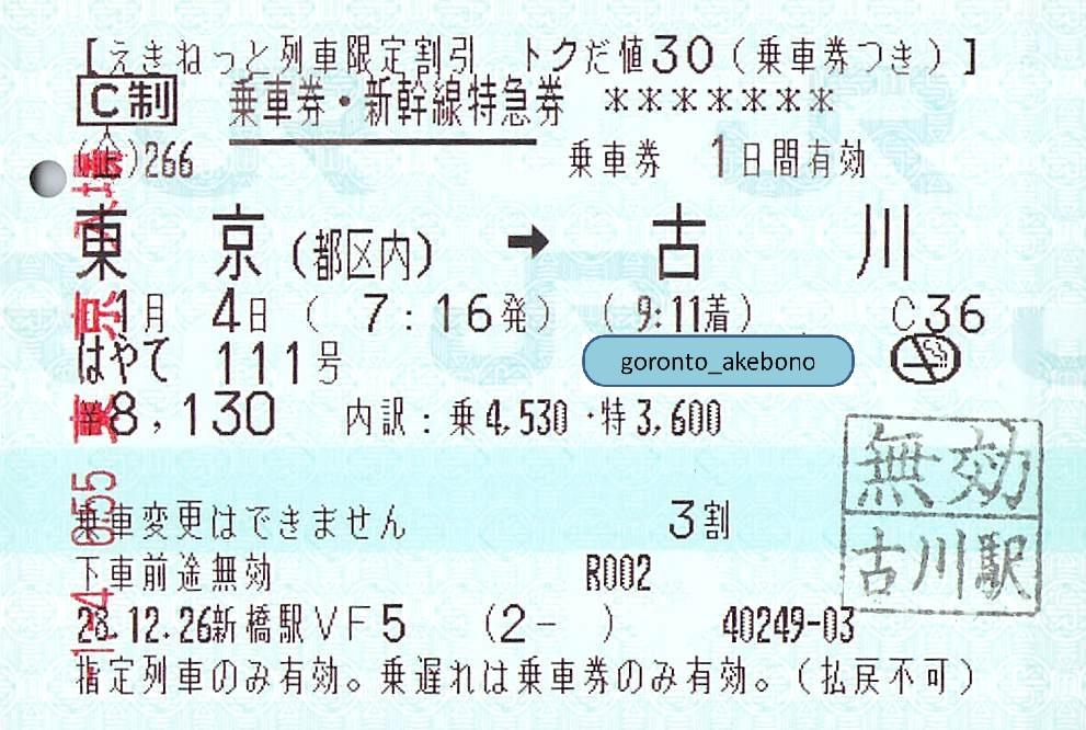 f:id:goronto_akebono:20190429002224j:plain