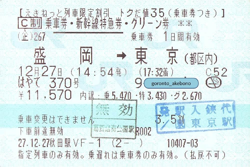 f:id:goronto_akebono:20190429002906j:plain