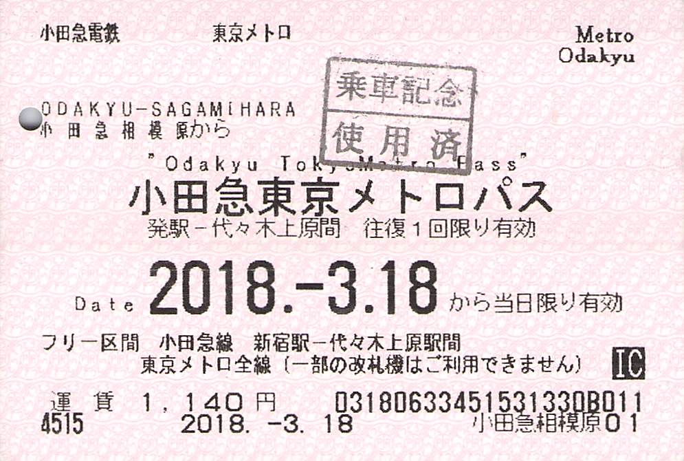 f:id:goronto_akebono:20190710003631j:plain