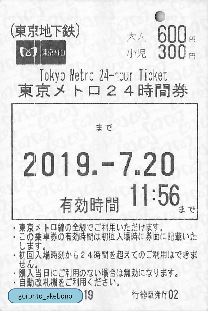 f:id:goronto_akebono:20190901143022j:plain