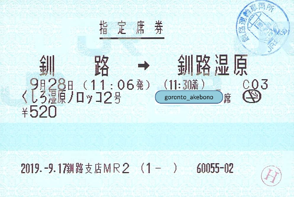 f:id:goronto_akebono:20191124163020j:plain