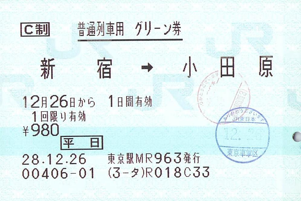 f:id:goronto_akebono:20191227205805j:plain