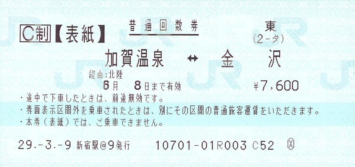 f:id:goronto_akebono:20200118153621j:plain