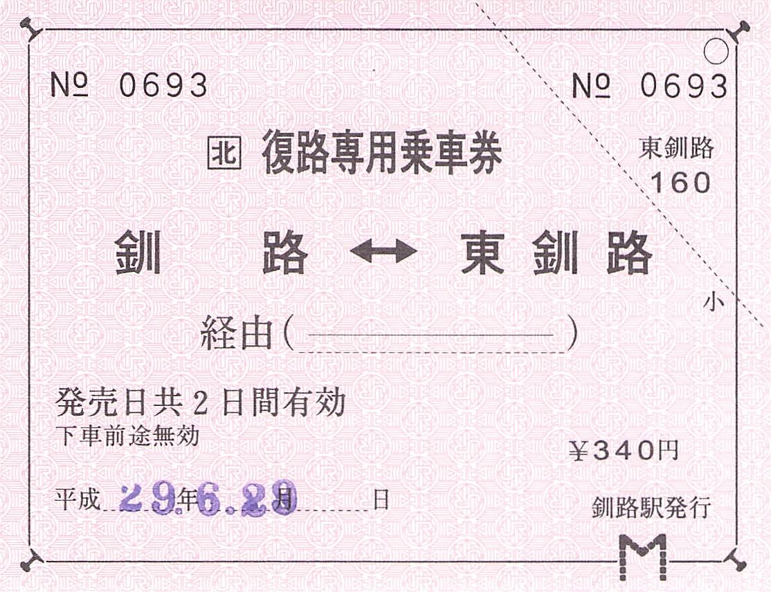 f:id:goronto_akebono:20200119004206j:plain