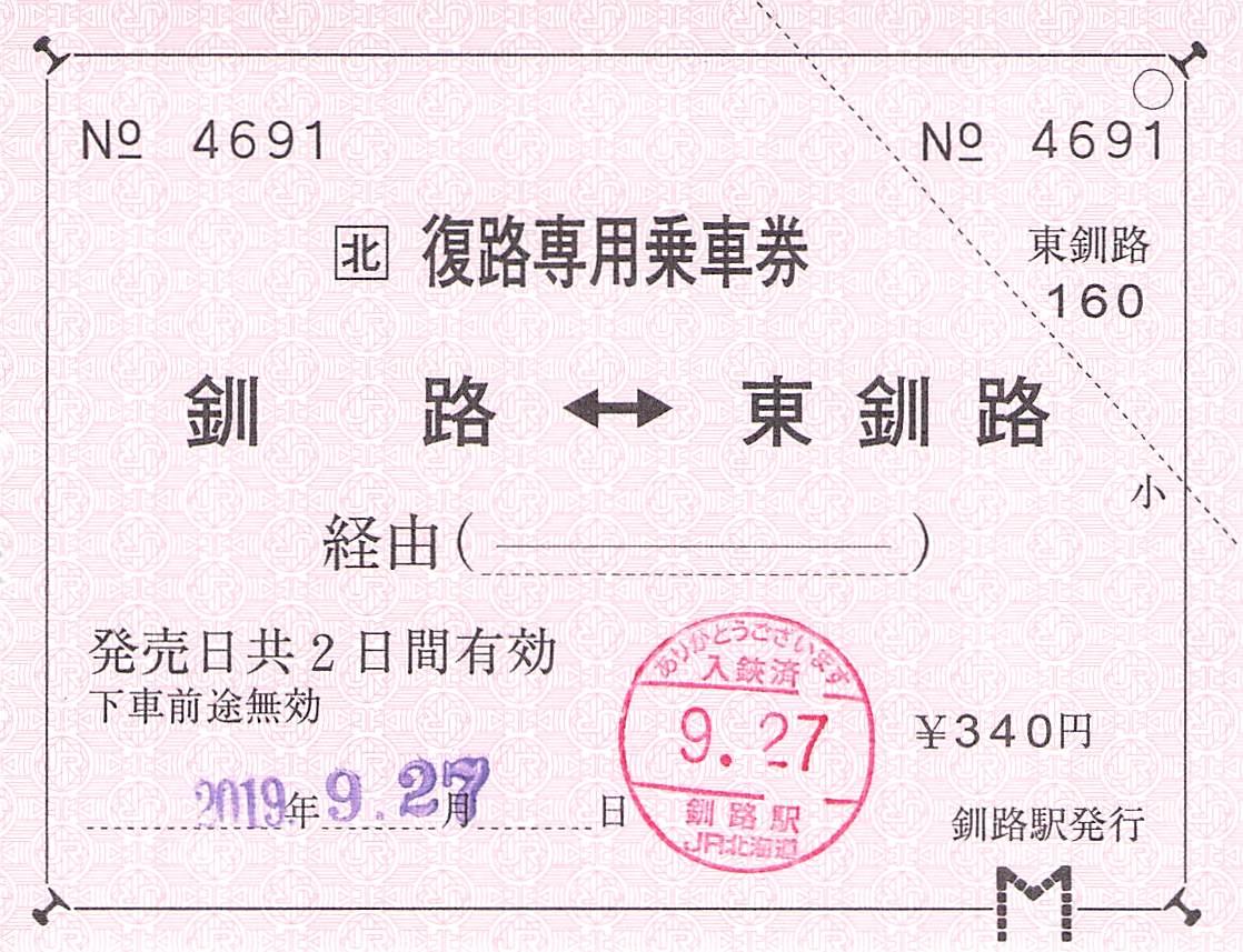 f:id:goronto_akebono:20200119004233j:plain
