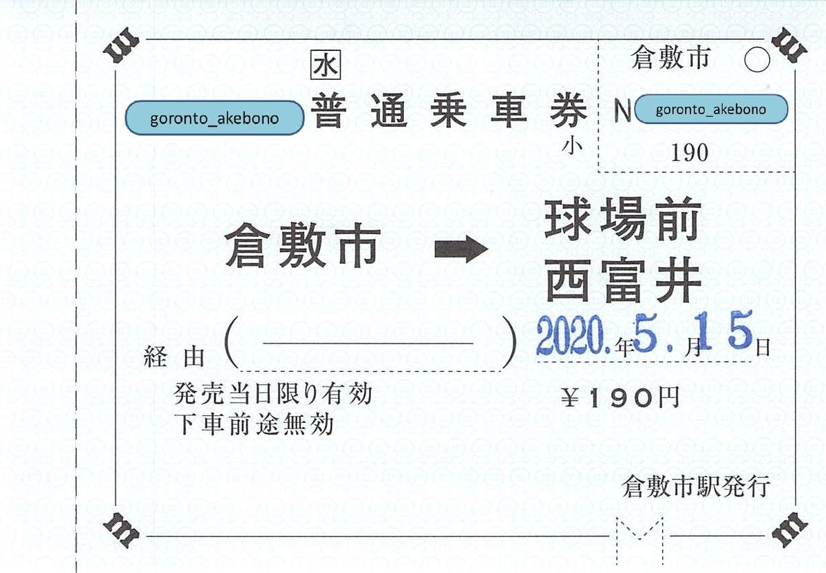 f:id:goronto_akebono:20200518230559j:plain