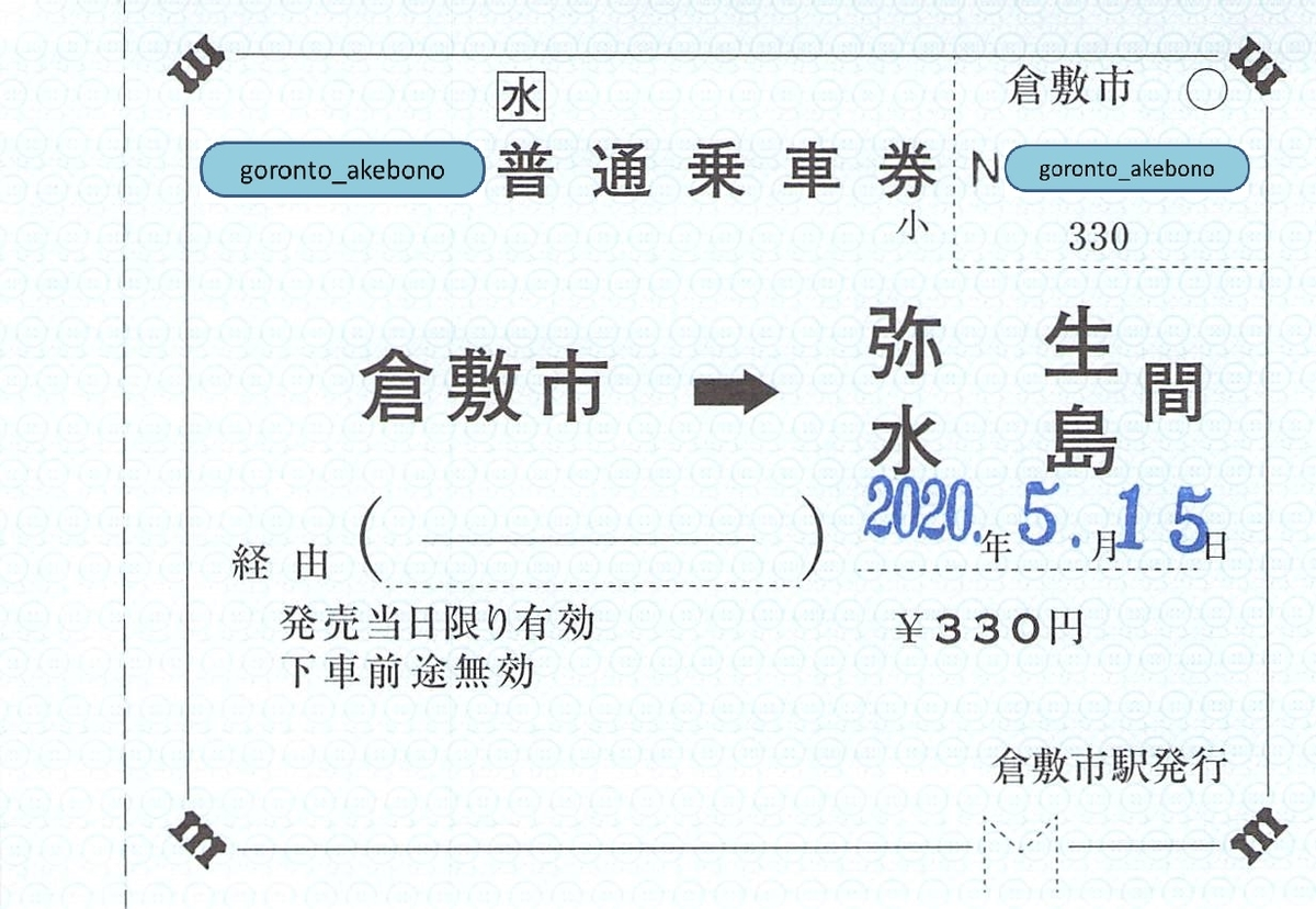 f:id:goronto_akebono:20200518230608j:plain