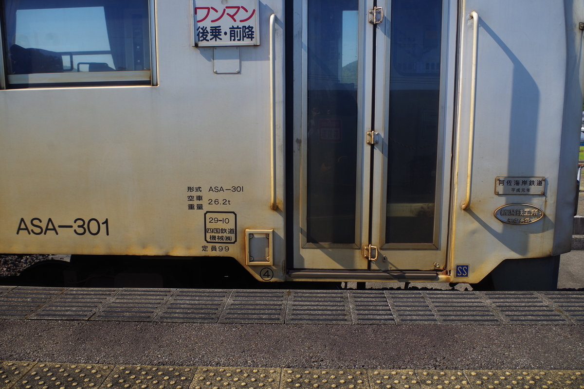 f:id:goronto_akebono:20210110184627j:plain