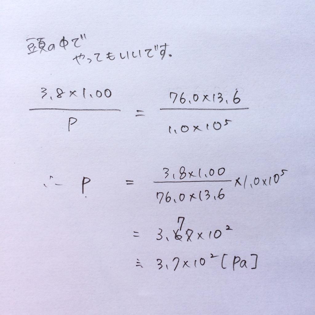 f:id:gororika:20190311143227j:plain