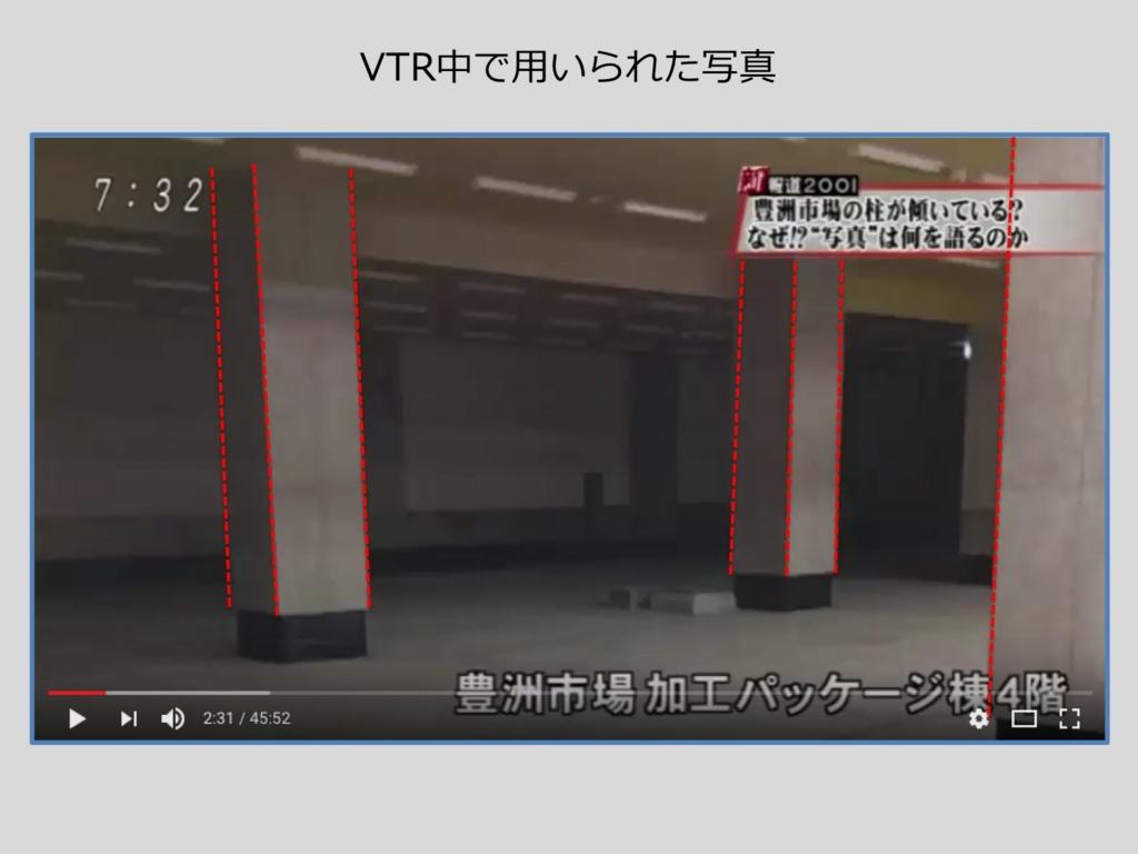f:id:gorotaku:20161003002052j:plain
