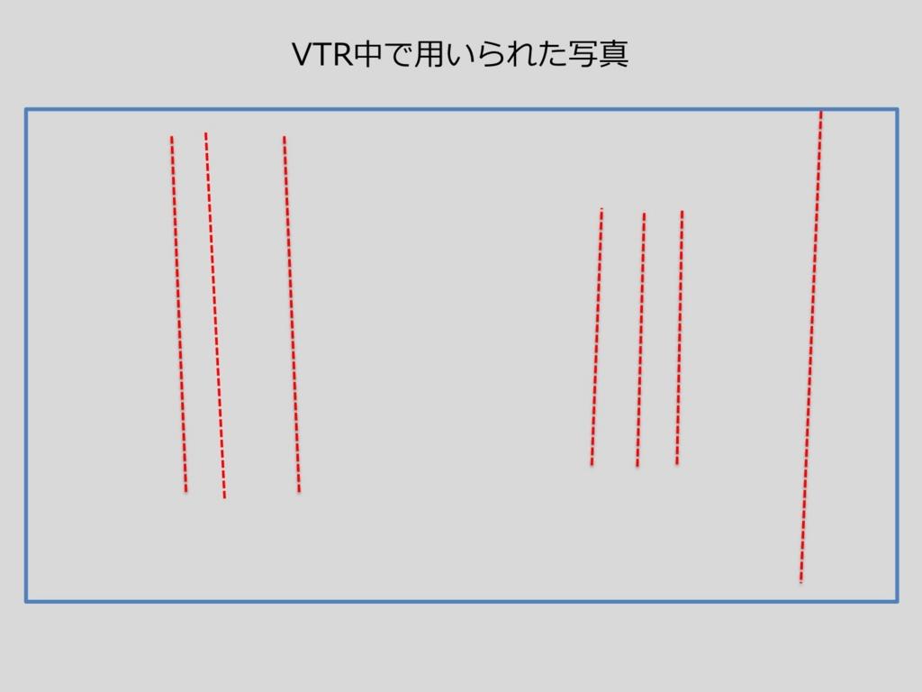 f:id:gorotaku:20161003002101j:plain