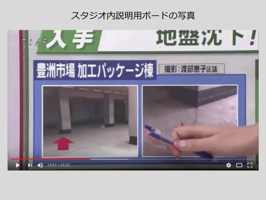 f:id:gorotaku:20161003002240j:plain