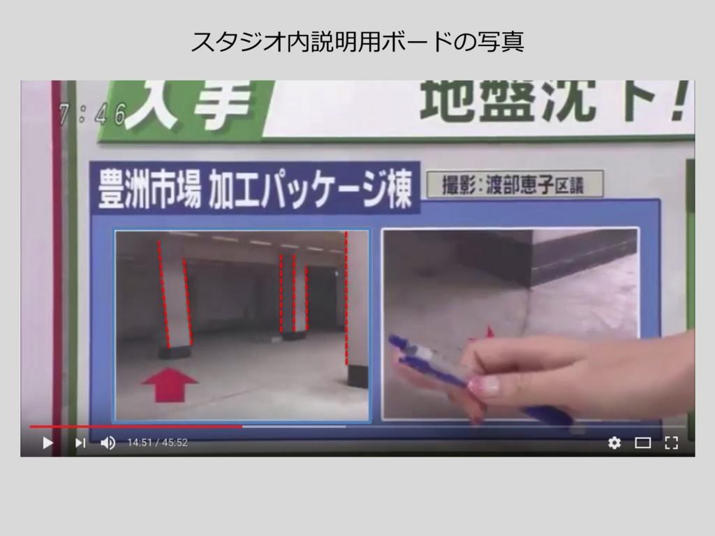 f:id:gorotaku:20161003002252j:plain