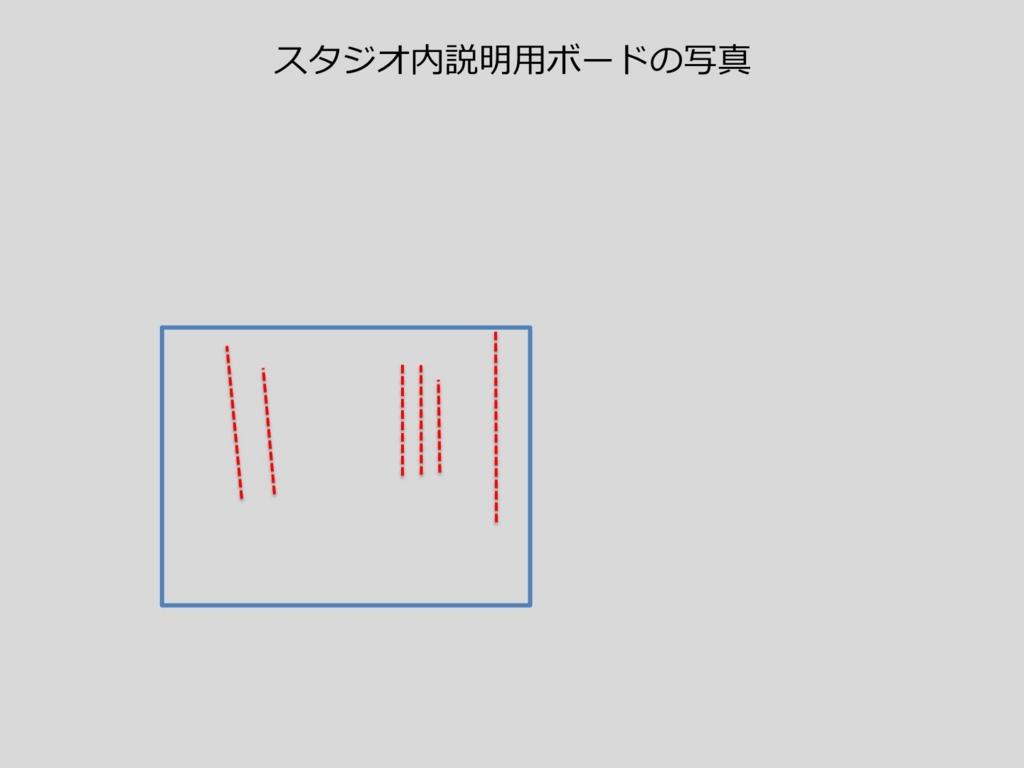 f:id:gorotaku:20161003002302j:plain