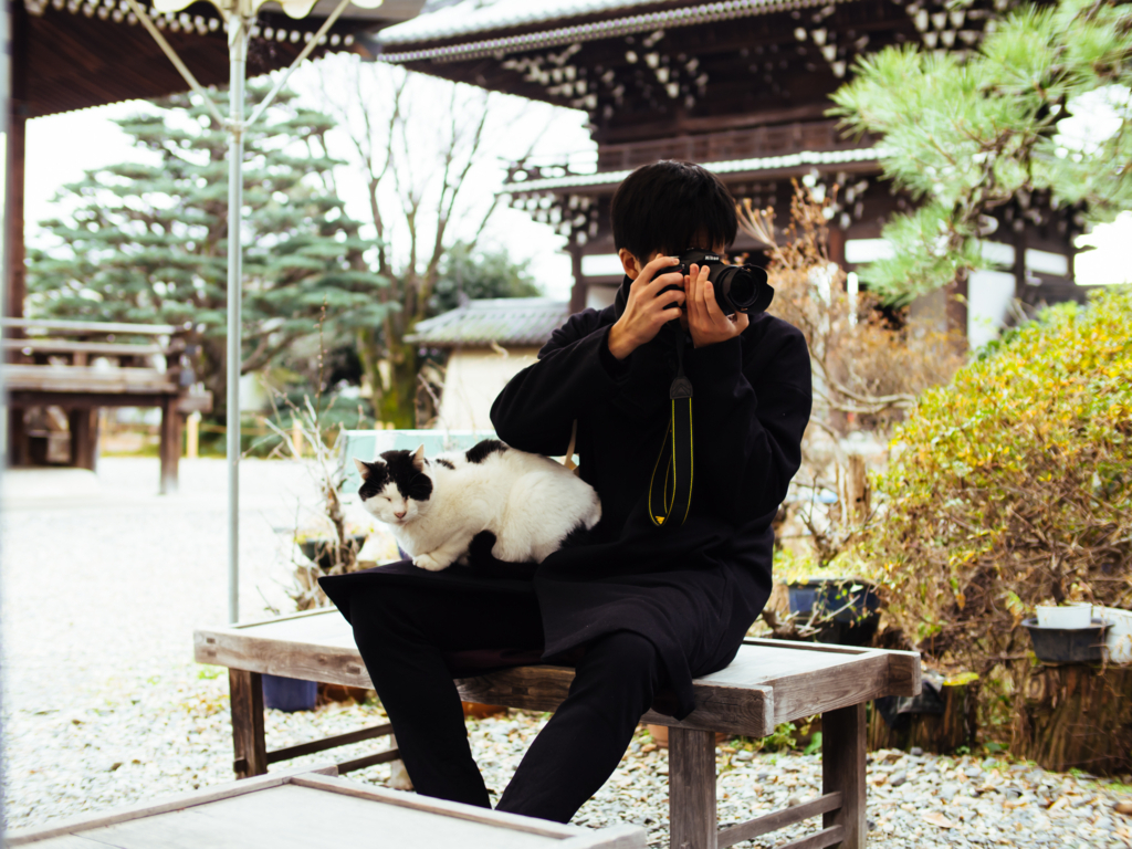 f:id:gorotaku:20171226115931j:plain