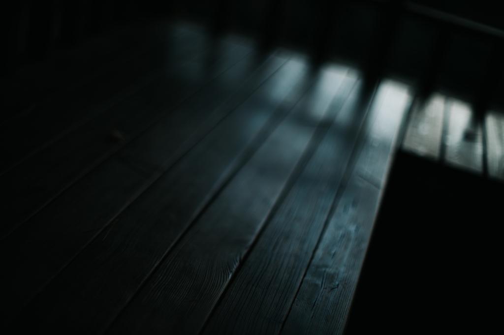 f:id:gorotaku:20181218160830j:plain
