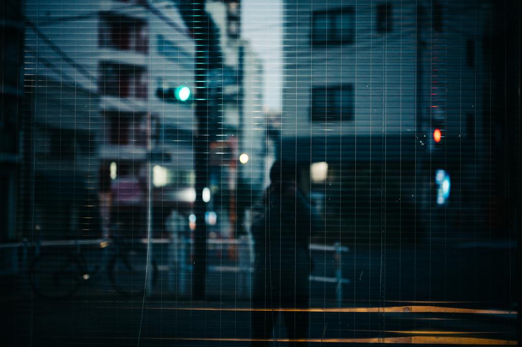 f:id:gorotaku:20190113170144j:plain