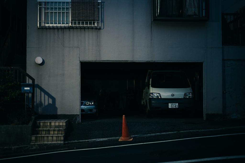 f:id:gorotaku:20190113171032j:plain