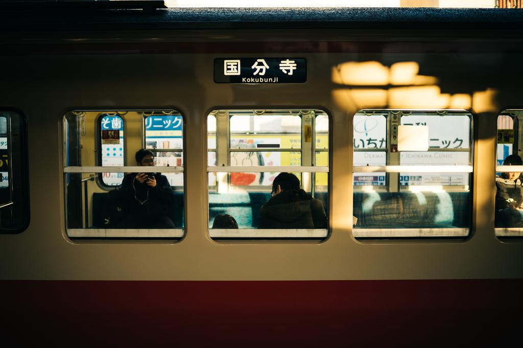 f:id:gorotaku:20190114154940j:plain