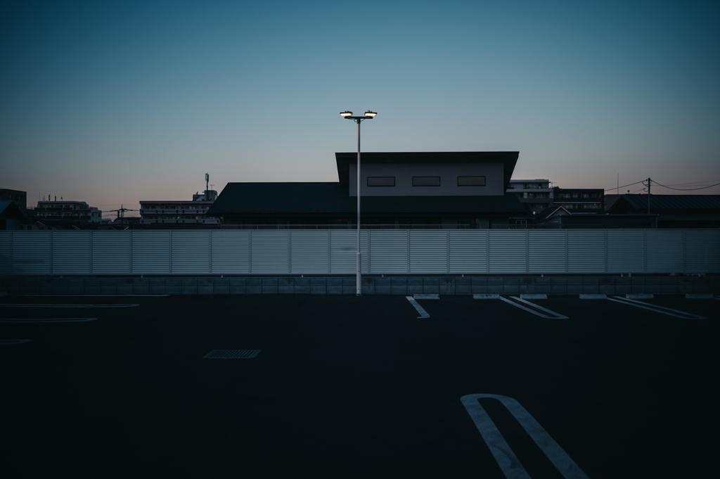 f:id:gorotaku:20190121165141j:plain