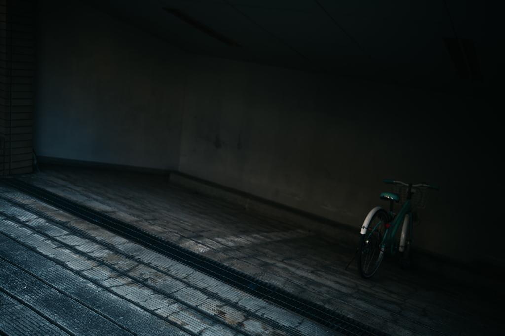 f:id:gorotaku:20190214151207j:plain