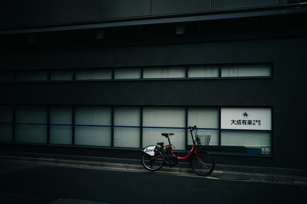 f:id:gorotaku:20190216161927j:plain