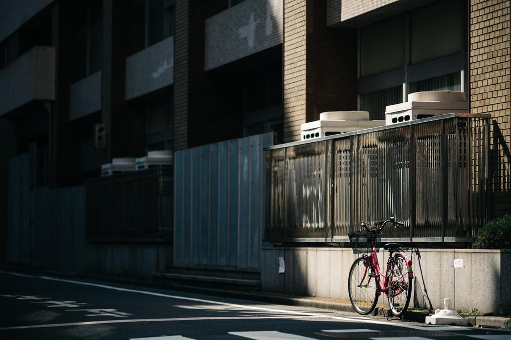 f:id:gorotaku:20190302123553j:plain