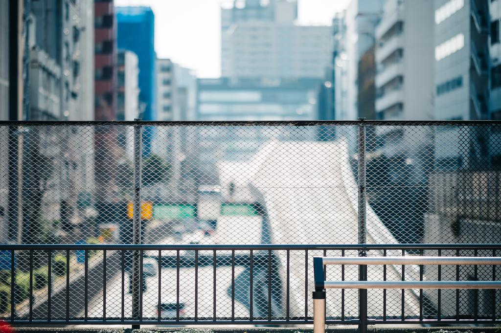 f:id:gorotaku:20190302134310j:plain
