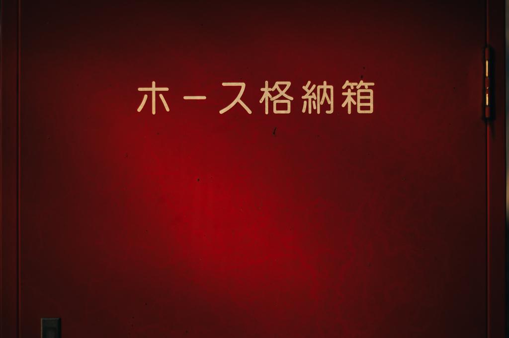 f:id:gorotaku:20190305163236j:plain