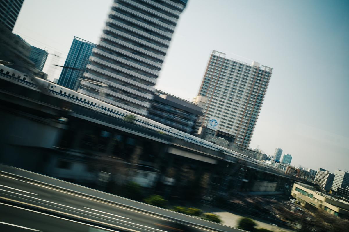 f:id:gorotaku:20190327125843j:plain