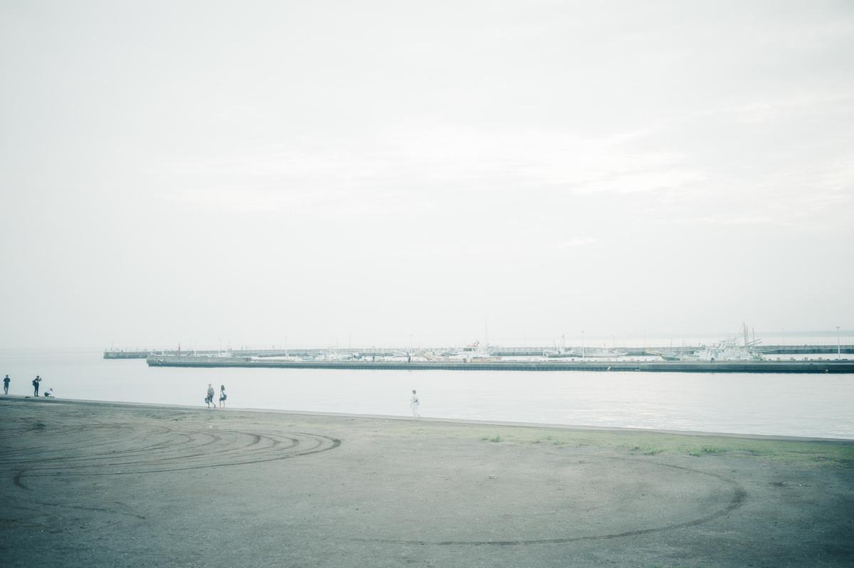 f:id:gorotaku:20190809221635j:plain
