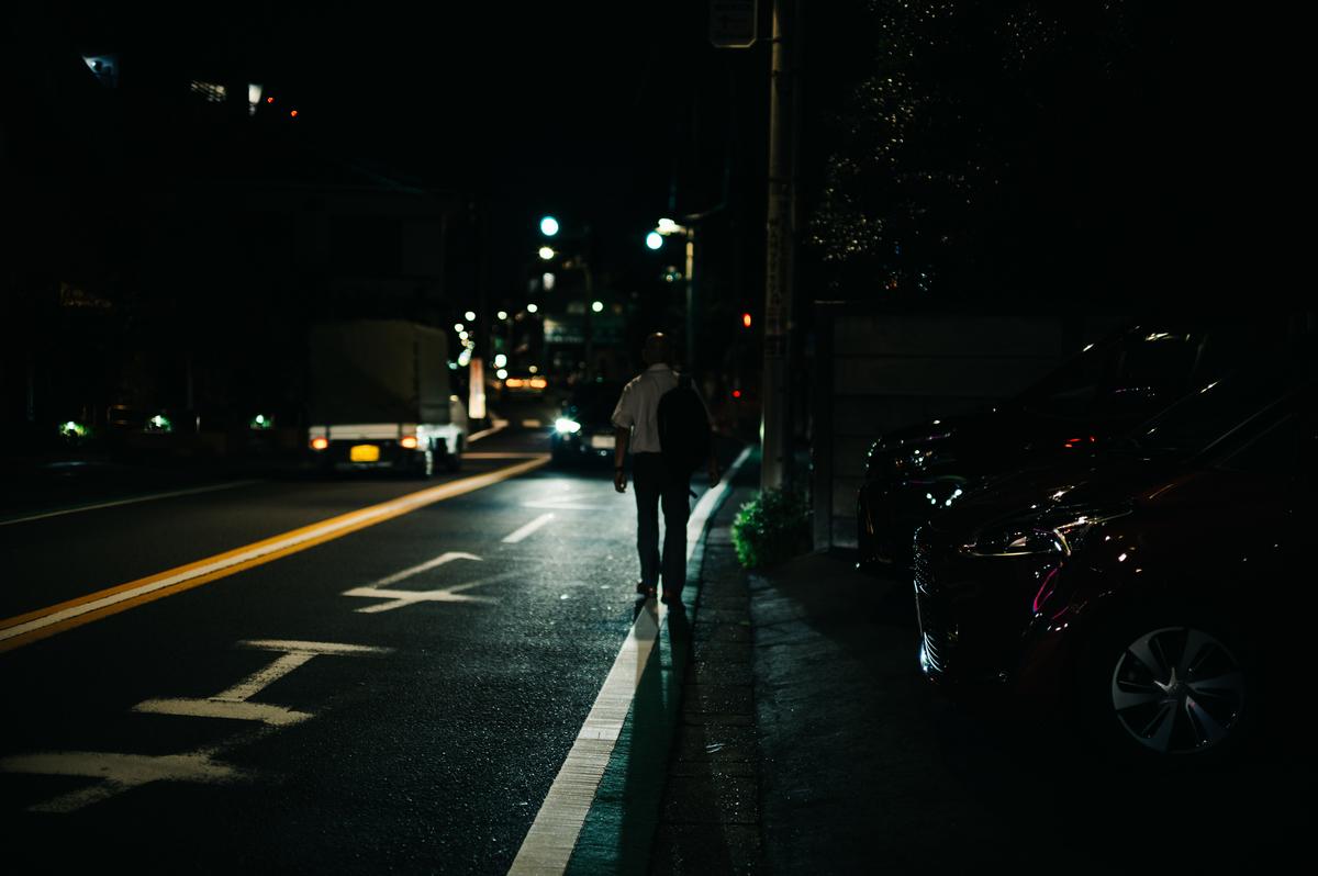 f:id:gorotaku:20190809221816j:plain