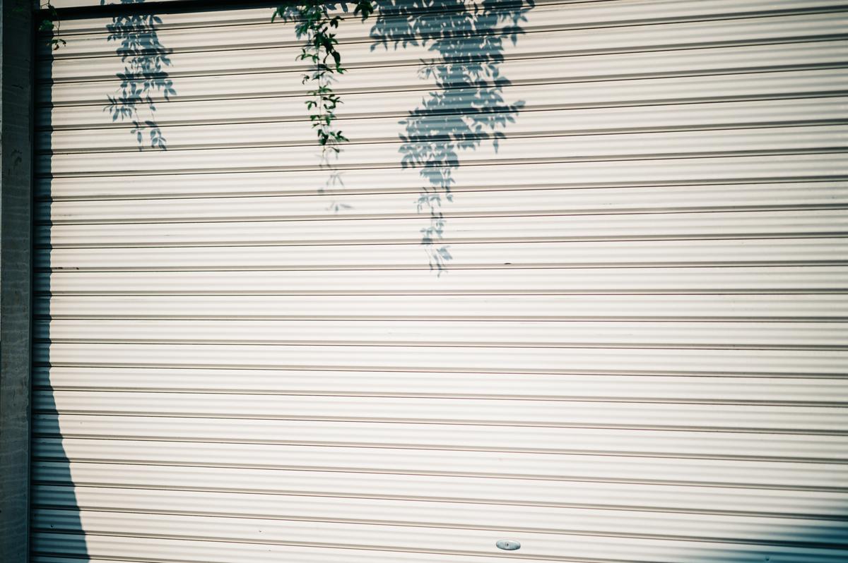 f:id:gorotaku:20190818073419j:plain