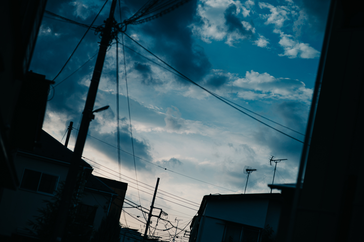 f:id:gorotaku:20190902225537j:plain