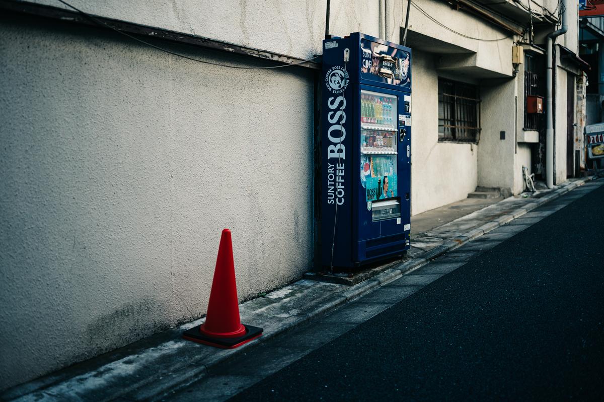 f:id:gorotaku:20191013142217j:plain