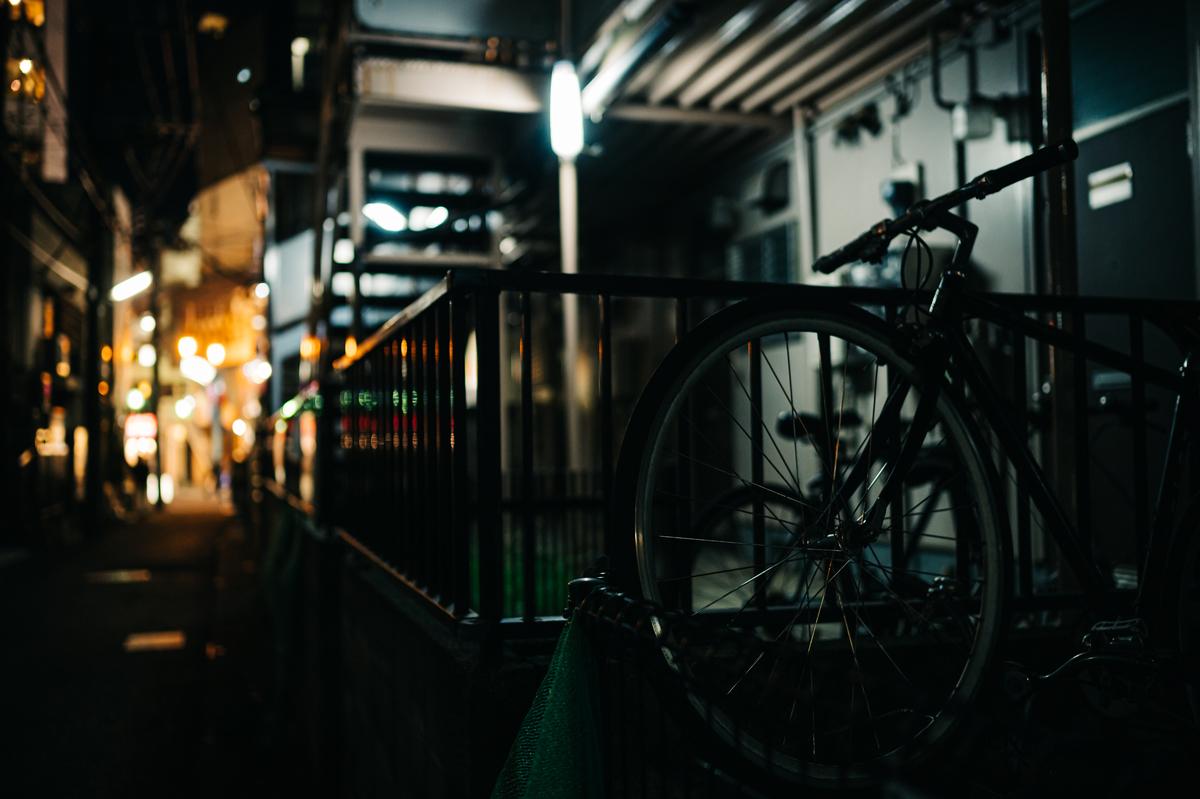 f:id:gorotaku:20191013224822j:plain