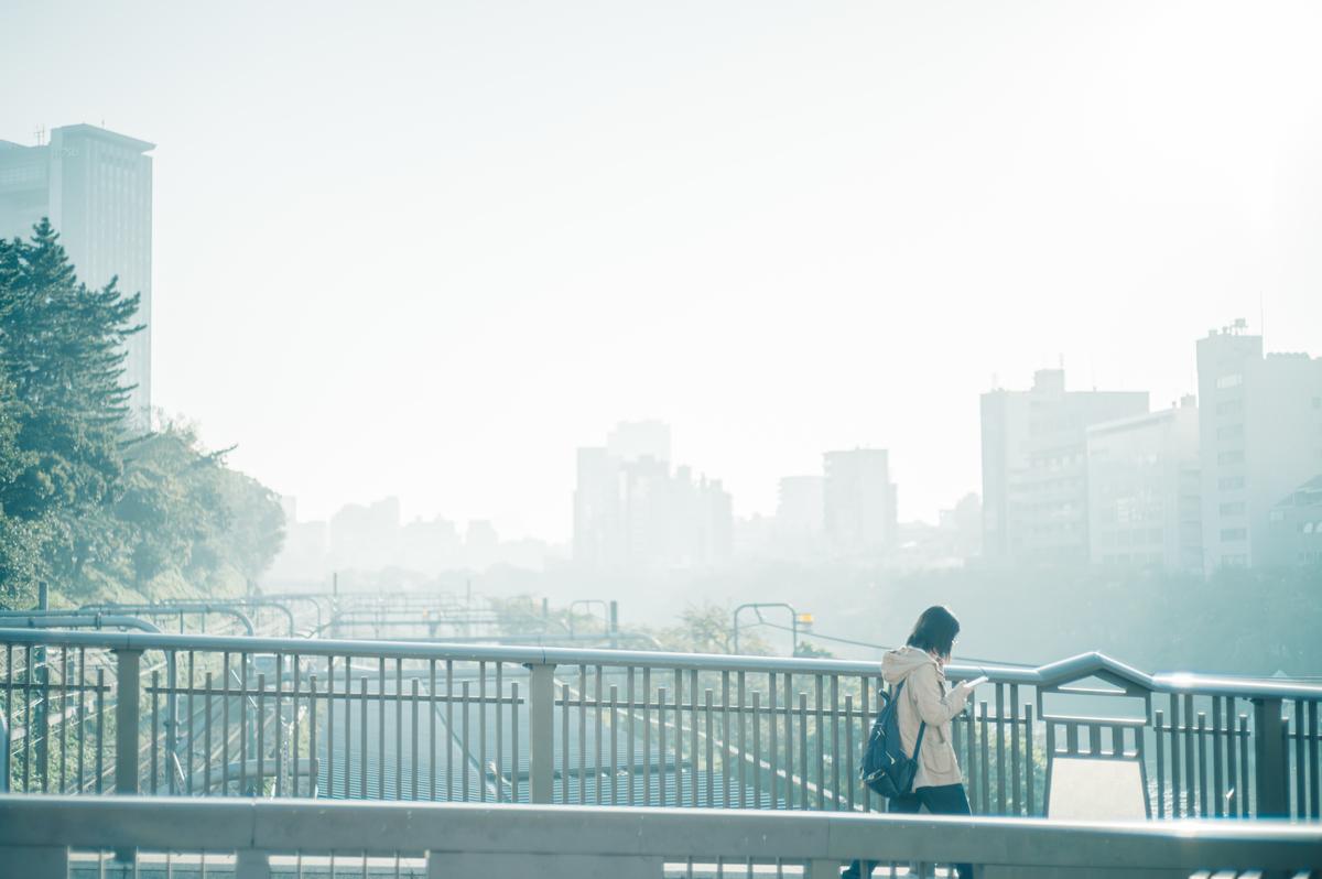 f:id:gorotaku:20191101152546j:plain