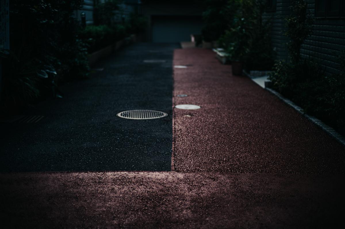 f:id:gorotaku:20191102214617j:plain
