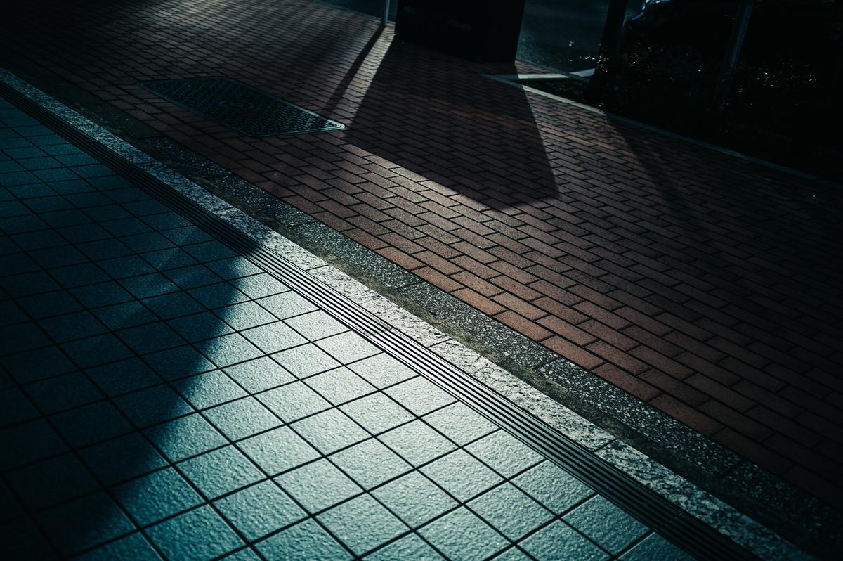 f:id:gorotaku:20191102214639j:plain