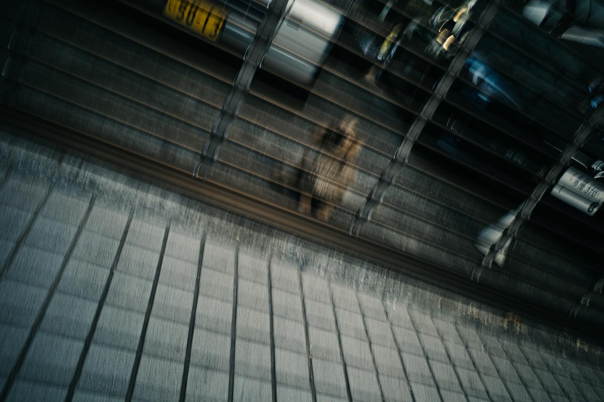 f:id:gorotaku:20200415171839j:plain