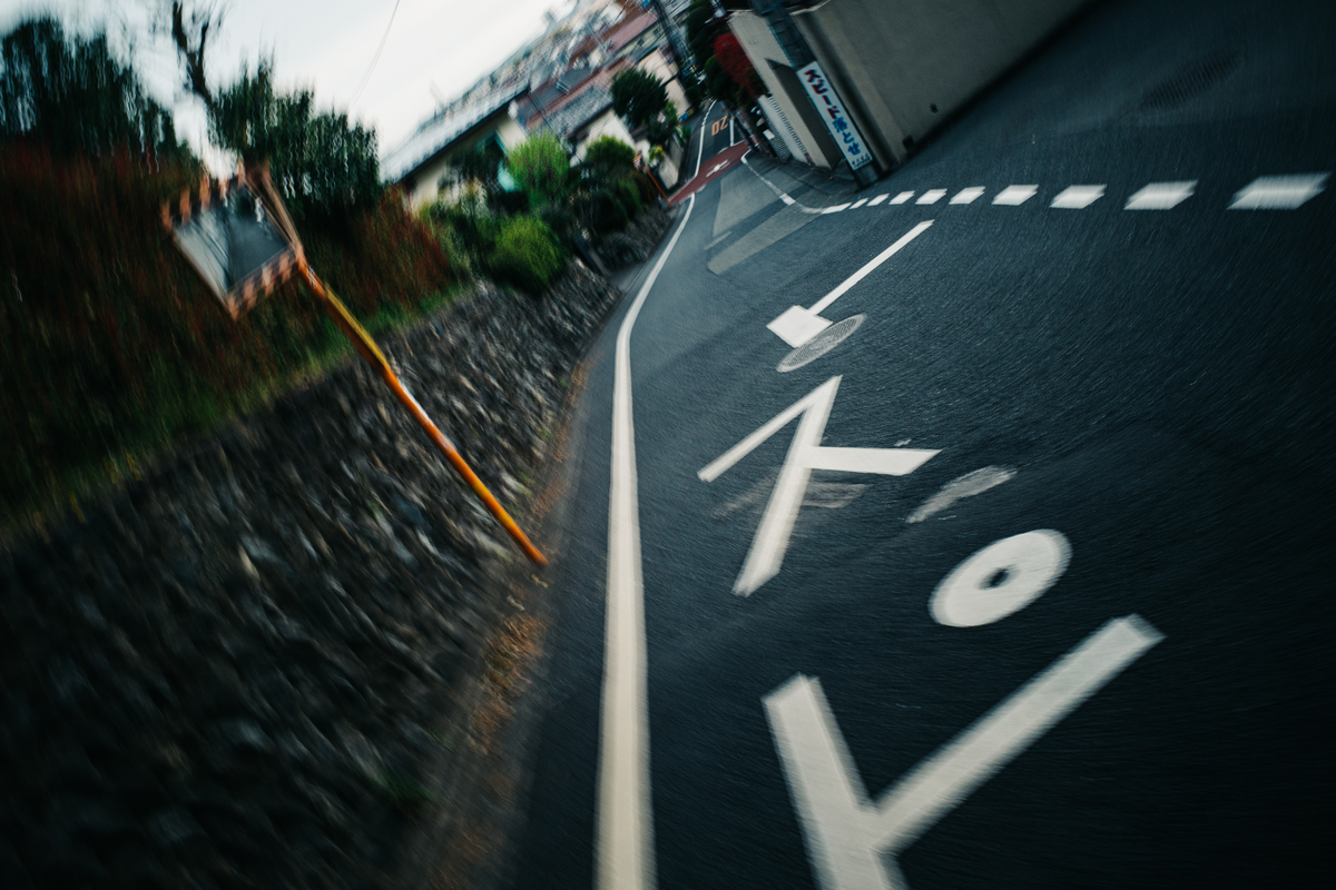 f:id:gorotaku:20200415174621j:plain