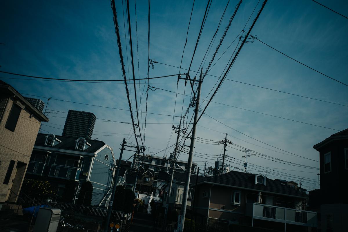 f:id:gorotaku:20200416081329j:plain