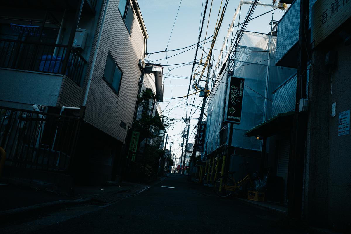 f:id:gorotaku:20200515072157j:plain