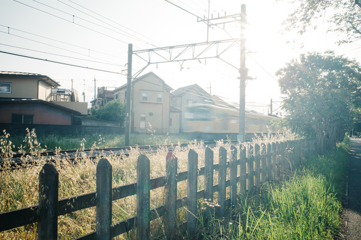 f:id:gorotaku:20200523171803j:plain