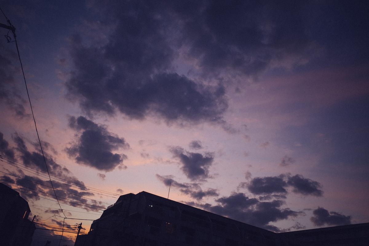 f:id:gorotaku:20200620192039j:plain