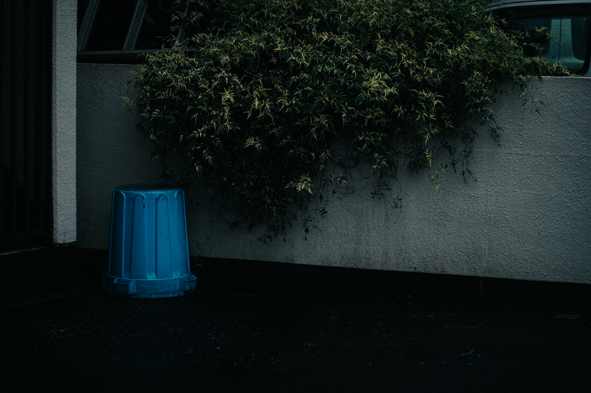 f:id:gorotaku:20200723164522j:plain